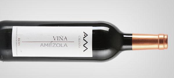 vinos_blog_crianza