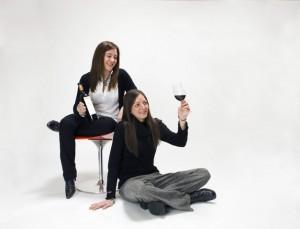 Amezola-sisters-300x229